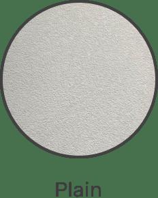 Plain - Wet Cast Treatment - Viblock