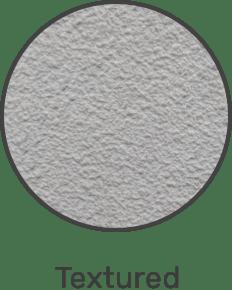 Textured - Wet Cast Treatment - Viblock