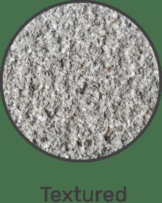 Textured - Dry Cast Treatment - Viblock