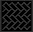 Flexible Patterns - ViBlock